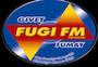 Fugi FM - Radio locale : Ardennes françaises