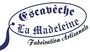 "Escavir : l'Escavèche ""La Madeleine"" à Olloy-sur-Viroin"