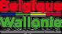 Promotion dtu Tourisme en Wallonie - Wallonie Belgique Tourisme