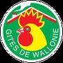 Les Gites de Wallonie