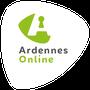 Ardennes online, logements, villages de vacances des Ardennes