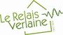 Relais-Verlaine
