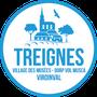 Treignes, Village des Musées