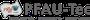 Pfautec Dreiräder und Elektrodreiräder für Erwachsene