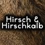 Hirsch & Hirschkalb