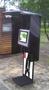 internet info kiosk navigacija na bundeku