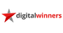 Digital Winners - Socentic Media (C. Herberth & C. Utz GbR)