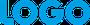 LOGO consult - Socentic Media (C. Herberth & C. Utz GbR)