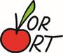 Cafe Vor Ort - Socentic Media (C. Herberth & C. Utz GbR)