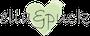 Ella & Puck - Socentic Media (C. Herberth & C. Utz GbR)