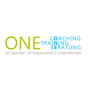 ONE Coaching, Training und Beratung - Socentic Media (C. Herberth & C. Utz GbR)