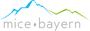 mice.bayern - Socentic Media (C. Herberth & C. Utz GbR)