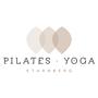 Pilates Yoga Starnberg - Socentic Media (C. Herberth & C. Utz GbR)