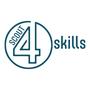Scout4Skills - Socentic Media (C. Herberth & C. Utz GbR)