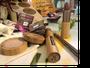 Hochwertige französische Kosmetik in Bambus-Umhüllung: bundesweit nur bei uns erhältlich