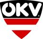 Österreichische  Kynologenverband