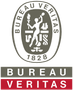 BUREAU VERIATS
