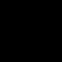 ecpat Germany - Freiburg - Visualisierungstraining - Flipchart gestalten