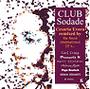 Club Sodade 12,95