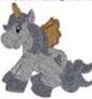 Pony 19