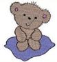 Bären 4