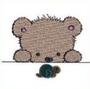 Bären 9