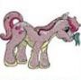 Pony 24