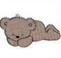 Bären 1