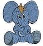 Elefant 5