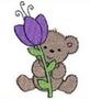 Bären 8