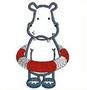 Hippo 7
