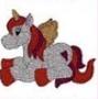 Pony 16