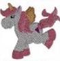 Pony 21