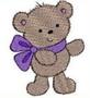 Bären 15