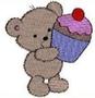 Bären 17
