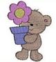 Bären 19