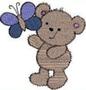 Bären 14