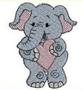 Elefant 6