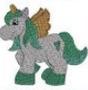 Pony 22