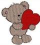 Bären 7