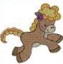Pony 15