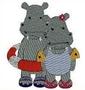 Hippo 8