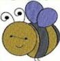 Käfer 14