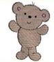 Bären 2