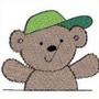 Bären 6