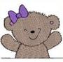 Bären 5