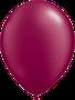 Burgund Pearl