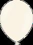 Creme/Ivory
