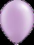 Lavendel Pastell-Pearl