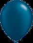 Nachtblau Pearl
